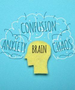 CBD et anxiété