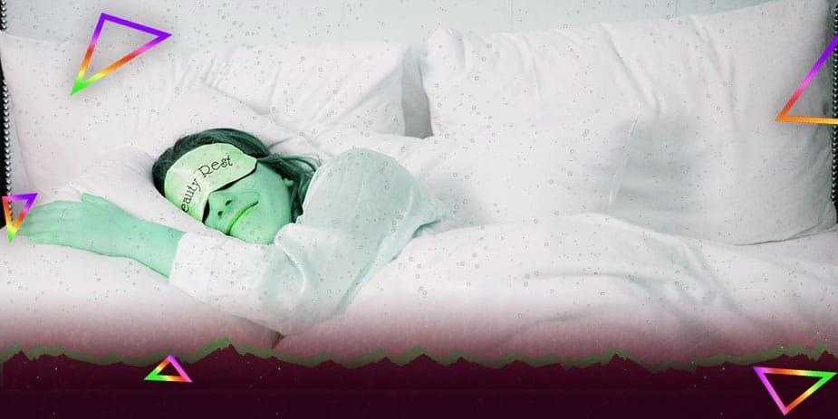 17-melatonine-sommeil