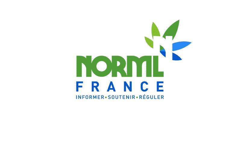 norml france cbd