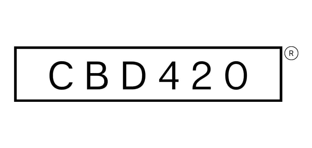 CBD420