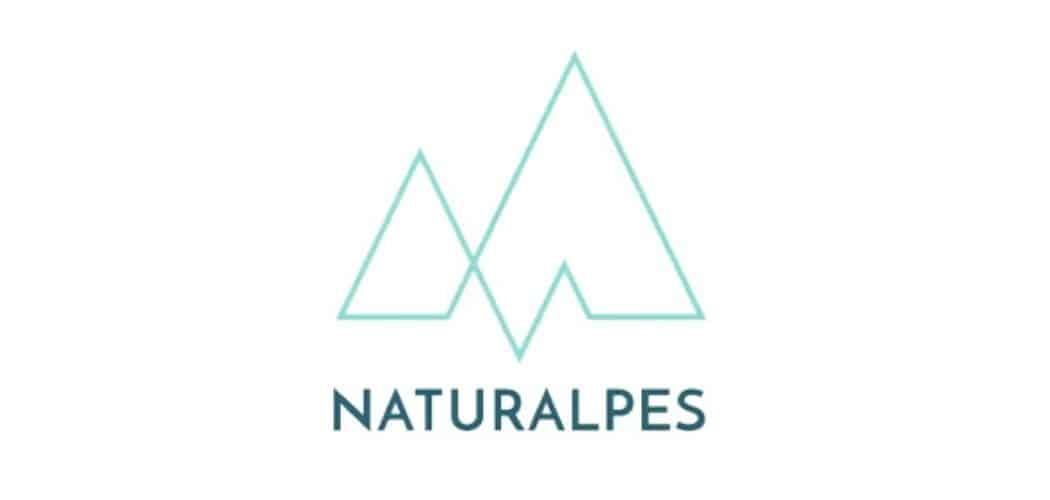 naturalpes