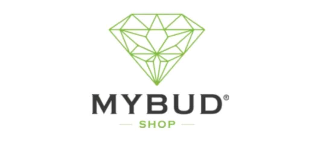 Avis sur la marque My Bud Shop