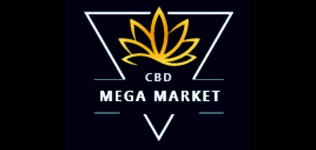 Achat sur Mega Market CBD, notre avis