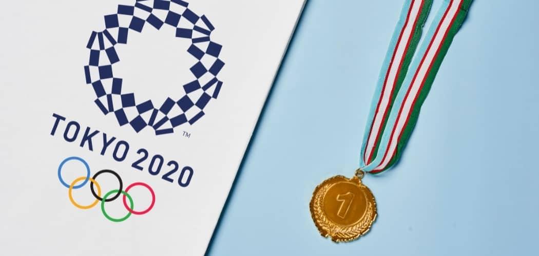 le cannabis, un dopant aux jeux olympique