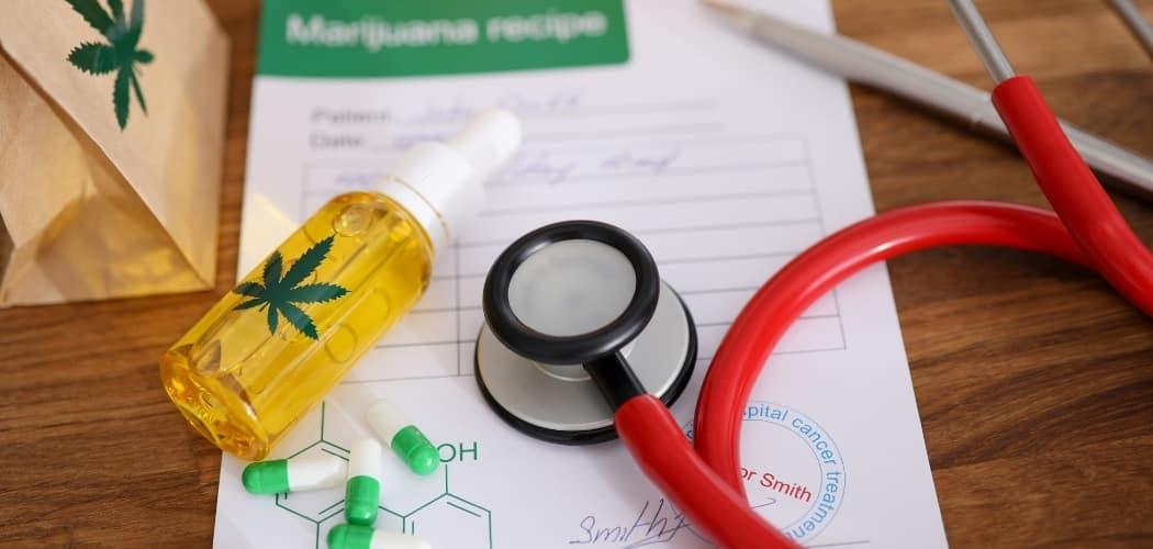 Le CBD thérapeutique en pharmacie