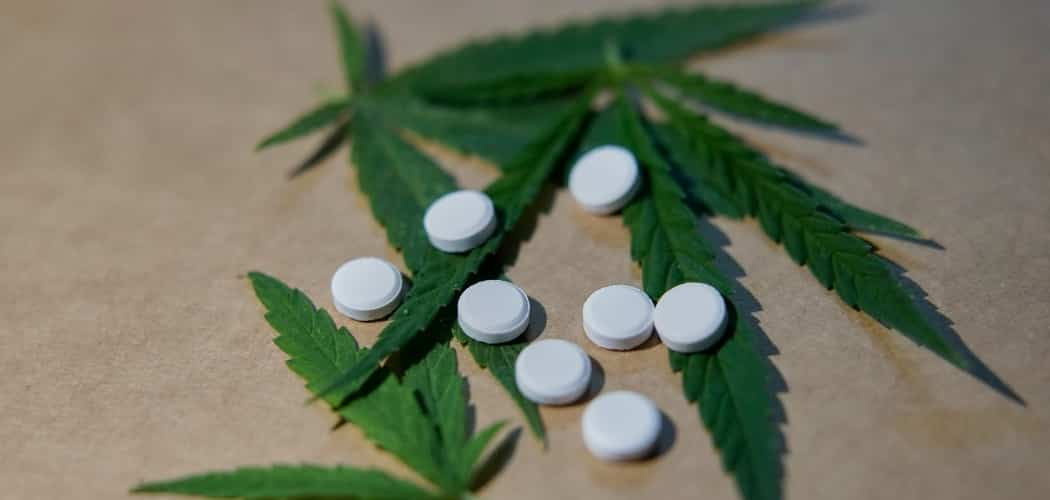 Cannabis médical CBD