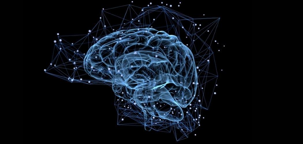problème neurologique